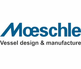 Moeschle (UK) Ltd