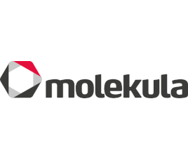 Molekula Group