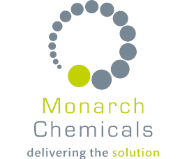 Monarch Chemicals
