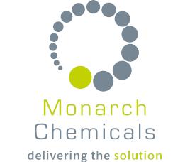 Monarch Chemicals