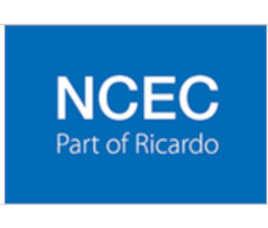 NCEC (part of Ricardo)