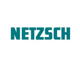 NETZSCH Pumps