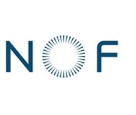 NOF – Business development experts for the energy sector