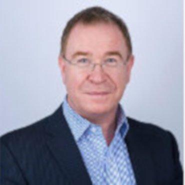 Dr. Neil Calder