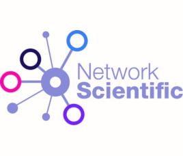 Network Scientific