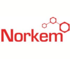 Norkem Limited