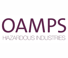 OAMPS, Hazardous Industries