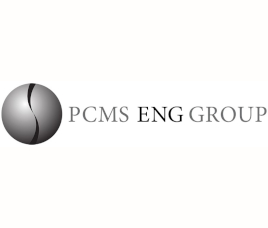 PCMS ENG GROUP