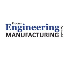 Process Engineering Control & Manufacturing