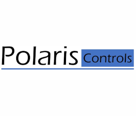 Polaris Controls