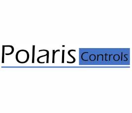 Polaris Controls