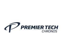 Premier Tech Chronos