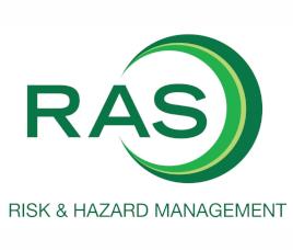 RAS Ltd