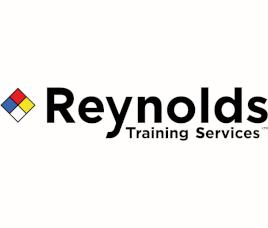 Reynolds Training Services