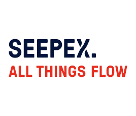 SEEPEX UK Ltd