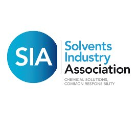 Solvents Industry Association
