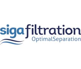 Siga Filtration