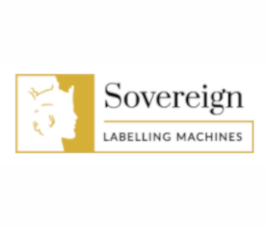 Sovereign Labelling Machines Ltd