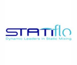 Statiflo