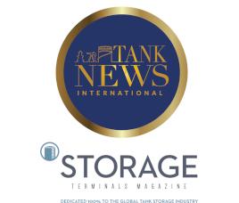 Tank News – Storage Terminals Magazine