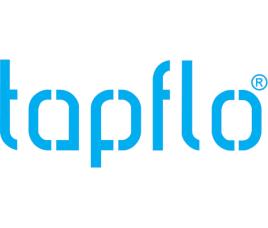 Tapflo UK
