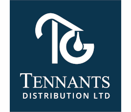 Tennants Distribution Ltd