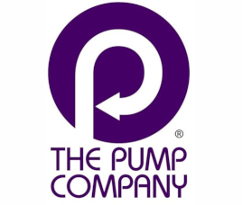 The Pump Company