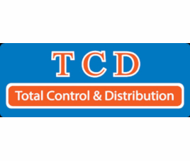 Total Control & Distribution Ltd