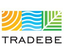 Tradebe Chemicals