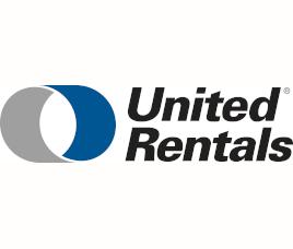 BAKERCORP – A United Rentals Company