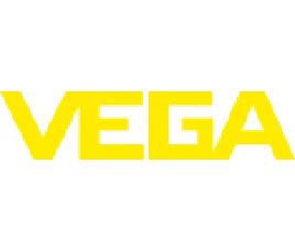 VEGA Controls Limited