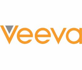 Veeva Systems UK