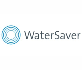 WaterSaver Labtaps Ltd