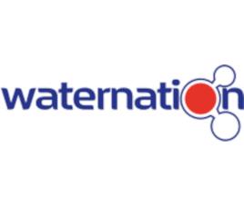 Waternation Ltd