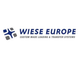 Wiese Europe bv