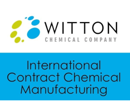 Witton Chemical Company
