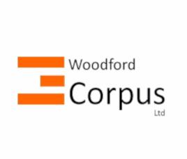 Woodford Corpus