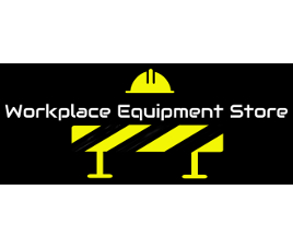 Workplace Equipment Store