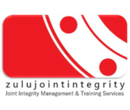 Zulu Joint Integrity Ltd