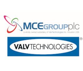 MCE ValvTechnologies Europe