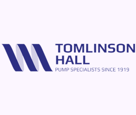 Tomlinson Hall & Co Ltd