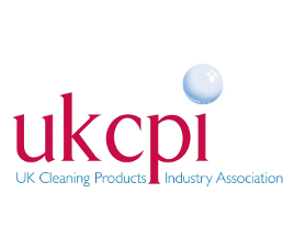 The UK Cleaning Products Association