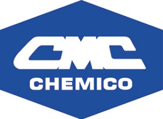 Image result for Chemico Group