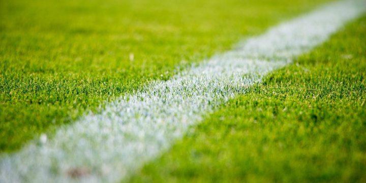 Bedauerlicher Einzelfall oder moralisch fragwürdige Grundeinstellung im Amateurfussball?