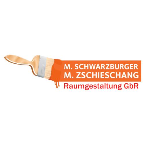 Zschieschang & Schwarzburger