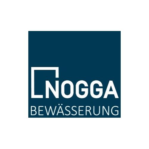 Nogga Bewässerung