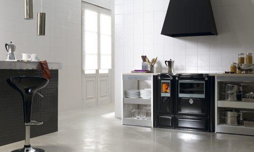 cuisiniere-bois-vulcano-5t-lacunza