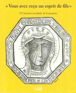 JMJ 1991 - Czestochova