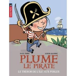 plume-le-pirate-le-tresor-de-lile-aux-perles