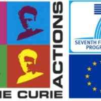 Οι νέες προκηρύξεις για υποτροφίες Marie Curie